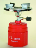 Route 2000 Camping Gas Stove